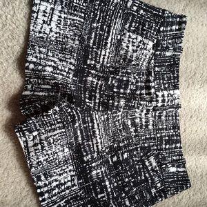Anne Klein City Shorts